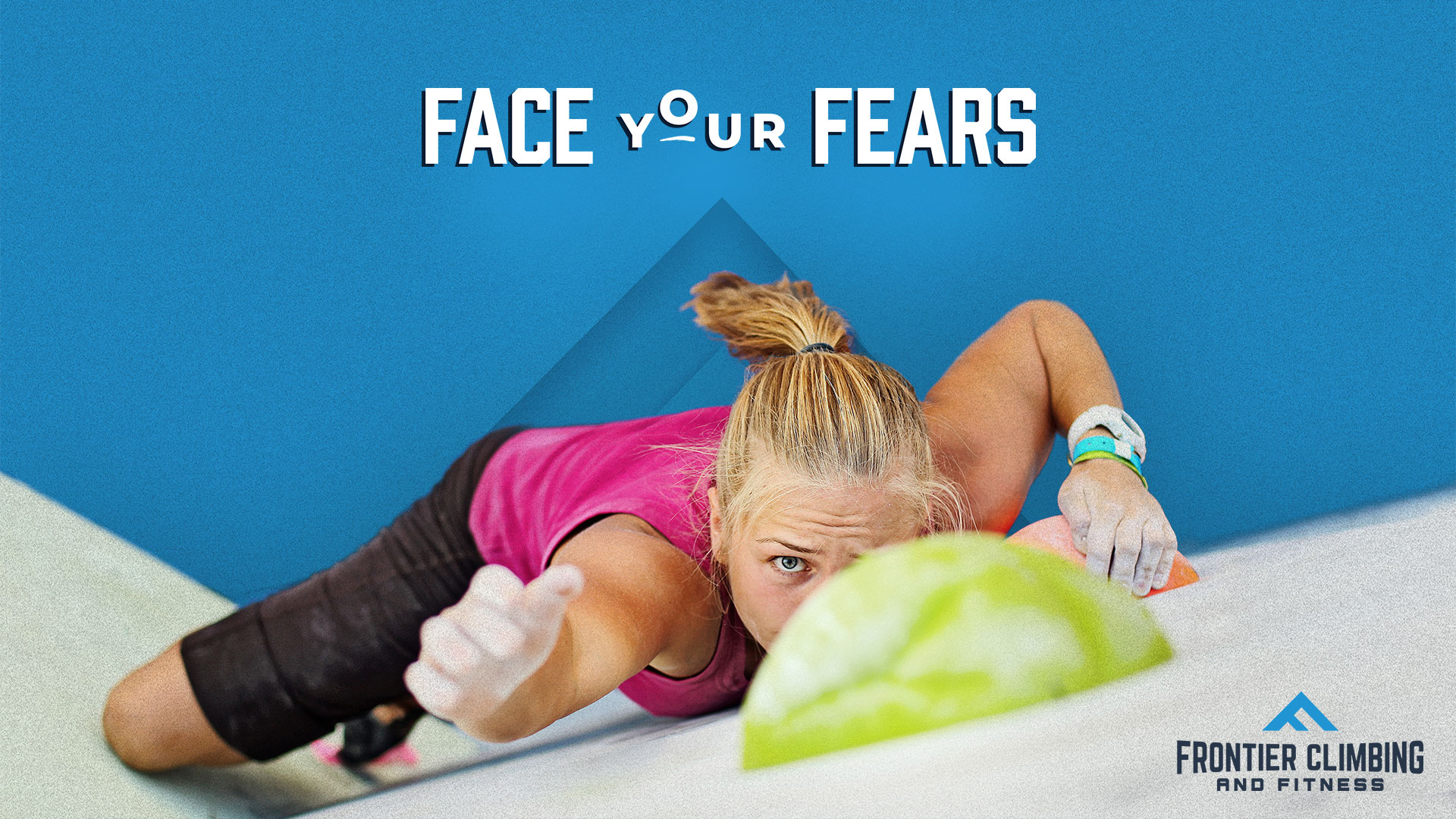 frontier-face-your-fears