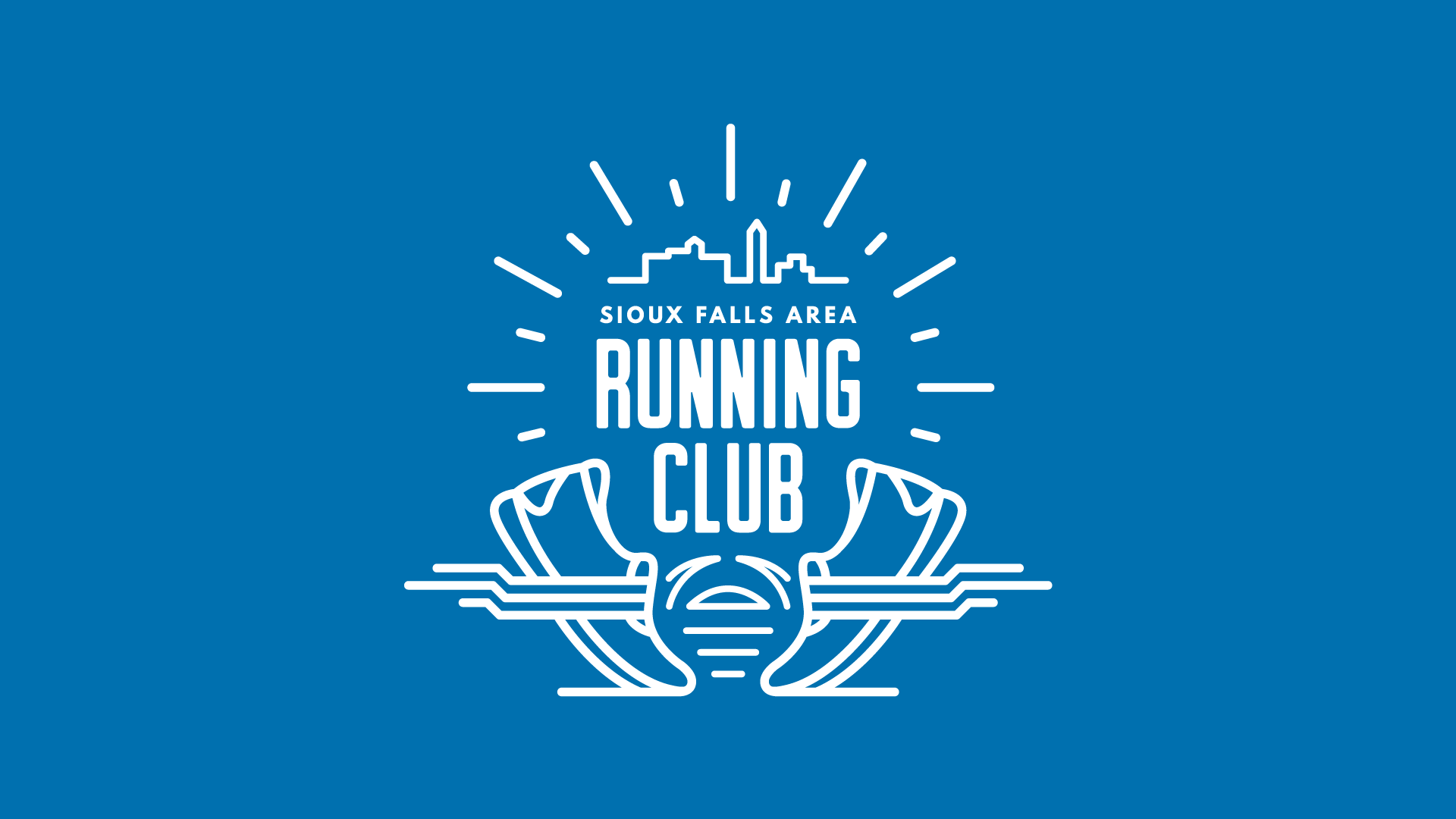 run-club-badge