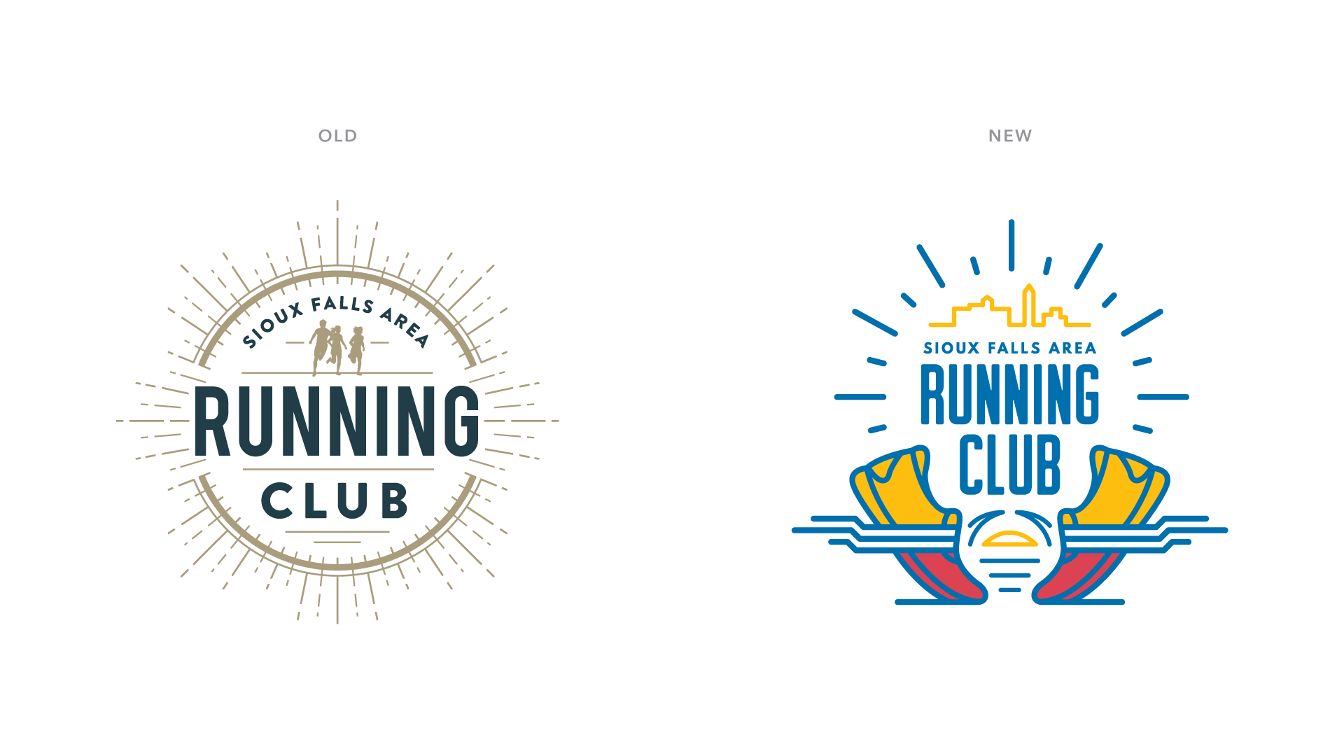run-club-old-new-logos
