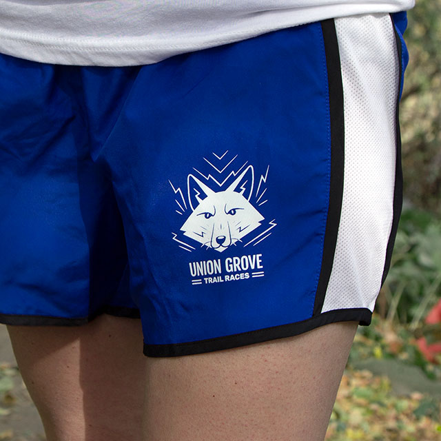 run-club-shorts
