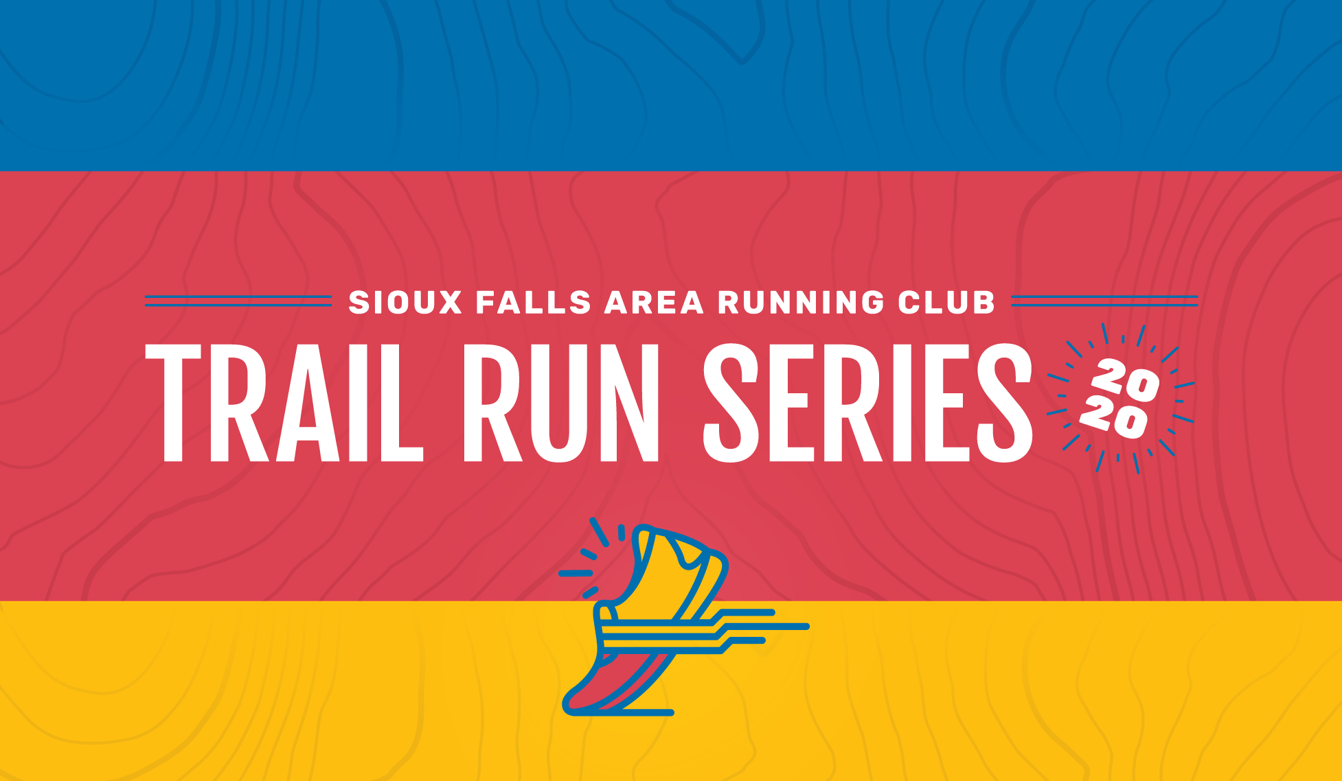 run-club-trail-run-logo
